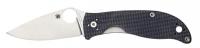 Нож Spyderco Polestar. 871340