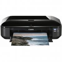 Струйный принтер Canon PIXMA iX6840 (8747B007). 43209