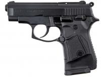 """Пистолет под патрон Флобера СЕМ """"Барт"""". 16620335"""