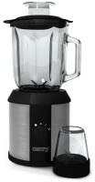 Блендер-кофемолка Camry CR 4058. 48846