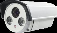 Камера видеонаблюдения CAMERA CAD UKC 925 AHD MHz. 49247