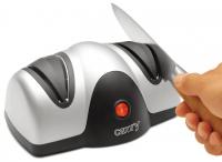 Электроточилка для ножей Camry CR 4469. 49154