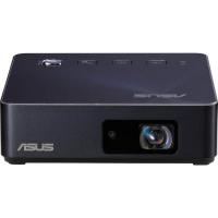 Проектор ASUS S2 NAVY (90LJ00C0-B00520). 44202