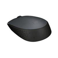 Мышка Logitech M170 Grey (910-004642). 46657