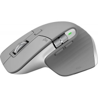 Мышка Logitech MX Master 3 Grey (910-005695). 42815