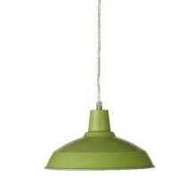 Светильник PHILIPS Massive Janson 408513310 1x60W 230V Green (915004227701). 47228