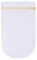 Рукавичка для купания Tega BA-017  multicolor. 34677