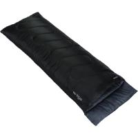 Спальный мешок Vango Ember Single +4C Black Left (929153). 47573