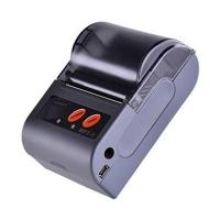 Принтер этикеток HPRT MPT2 (9552). 47688