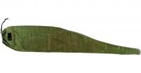 Чехол для оружия Riserva R1284. 14440015
