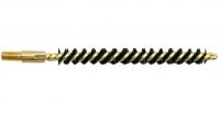 Ершик нейлоновый Dewey для карабинов кал. 22 (5,6 мм). 23701713