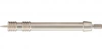Вишер Bore Tech для карабинов кал .35 (9 мм). Резьба - 8/32 M. Материал - латунь. 28000015