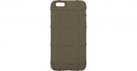 Чехол для телефона Magpul Field Case для Apple iPhone 6 Plus/6S Plus ц:олива. 36830416