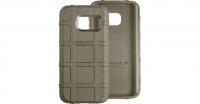 Чехол для телефона Magpul Field Case для Samsung Galaxy S7 ц:олива. 36830424