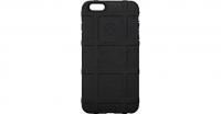 Чехол для телефона Magpul Field Case для Apple iPhone 6 Plus/6S Plus ц:черный. 36830134