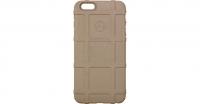 Чехол для телефона Magpul Field Case для Samsung Galaxy S7 ц:песочный. 36830422
