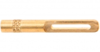 Вишер MEGAline 30/12 кал. 5 мм. Материал - латунь. 14250032