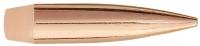 Пуля Sierra HPBT MatchKing кал. 6 мм (.243) масса 6,16 г/95 гр (100 шт.). 970000