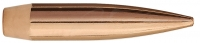 Пуля Sierra HPBT MatchKing кал. 6 мм (.243) масса 6,93 г/107 гр (100 шт.). 970001