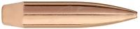 Пуля Sierra HPBT MatchKing кал. 6,5 мм масса 9,07 г/140 гр (100 шт.). 970003