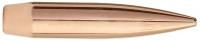 Пуля Sierra HPBT MatchKing кал. 6,5 мм масса 9,2 г/142 гр (100 шт.). 970004