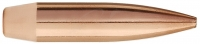 Пуля Sierra HPBT MatchKing кал. 7 мм (.284) масса 10,88 г/168 гр (100 шт.). 970005
