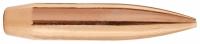 Пуля Sierra HPBT MatchKing кал .30 масса 15,55 г/250 гр (50 шт.). 970022