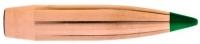 Пуля Sierra Tipped MatchKing кал. 6,5 масса 8,42 г/ 130 гран. 970043