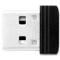 USB флеш накопитель Verbatim 32GB Store 'n' Stay NANO USB 2.0 (98130). 42061