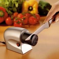 Электрическая точилка для ножей Aiguiseur FO. 49153