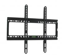 Настенное крепление для телевизора 26-63 V-40 4739 MHz. 49104