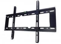 Настенное крепление для телевизора 32-70 V-70 5071 MHz. 49106