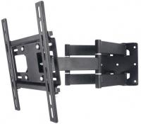Настенное поворотное крепление для телевизора 26-55 CP402 5069 MHz. 49101