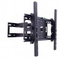 Крепление для телевизора с поворотом 32-65 CP502 5070  MHz. 49108