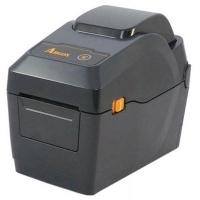 Принтер этикеток Argox D2-250 USB (99-D2202-000). 47695