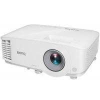 Проектор BENQ MW550 (9H.JHT77.13E). 44205