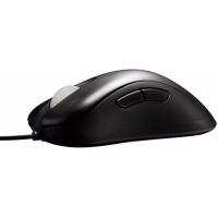 Мышка Zowie EC1 Black (9H.N24BB.A2E). 42852