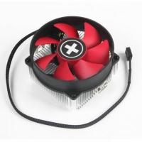 Кулер для процессора Xilence A250PWM (XC035). 43135