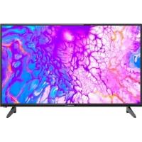 Телевизор Hoffson A32HD400T2S. 44550