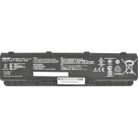 Аккумулятор для ноутбука ASUS Asus A32-N55 5200mAh 6cell 11.1V Li-ion (A41620). 42196