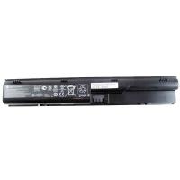 Аккумулятор для ноутбука HP ProBook 4530s HSTNN-LB2R 4400mAh (47Wh) 6cell 10.8V Li-ion (A41668). 42229