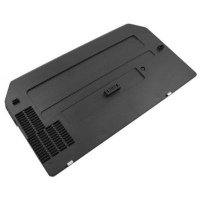Аккумулятор для ноутбука HP HP Compaq NX6120 EJ092AA 6600mAh 12cell 14.8V Li-ion (A41735). 42225