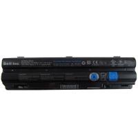 Аккумулятор для ноутбука Dell Dell XPS 14 J70W7 56Wh (5000mAh) 6cell 11.1V Li-ion (A41758). 42207