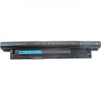 Аккумулятор для ноутбука Dell Inspiron 15R-3521 XCMRD , 40Wh (2700mAh), 4cell, 14.8V (A41823). 42209