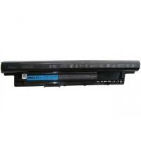 Аккумулятор для ноутбука Dell Dell Inspiron 17R-5721 MR90Y 65Wh (5800mAh) 6cell 11.1V Li-i (A41825). 42206