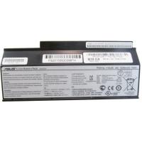 Аккумулятор для ноутбука ASUS Asus A42-G73 5200mAh 8cell 14.8V Li-ion (A41849). 42197