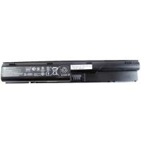 Аккумулятор для ноутбука HP HP ProBook 4530s HSTNN-LB2R 5100mAh (55Wh) 6cell 10.8V Li-io (A41937). 42228