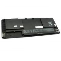 Аккумулятор для ноутбука HP HP EliteBook 810 HSTNN-IB4F 44Wh (3800mAh) 6cell 11.1V Li-io (A41992). 42226