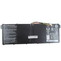 Аккумулятор для ноутбука Acer Acer AC14B18J 3220mAh (36Wh) 3cell 11.4V Li-ion (A47009). 42191