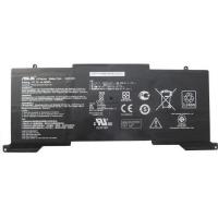 Аккумулятор для ноутбука ASUS UX31LA C32N1301, 4400mAh (50Wh), 6cell, 11.1V (A47037). 42200